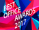 Жюри Best Office Awards