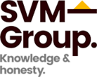 SVM Group