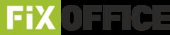 FixOffice