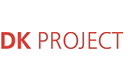DK Project