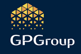 GPGroup