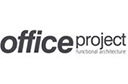 OFFICEPROJECT