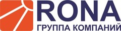 RONA Group