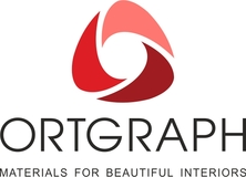 ORTGRAPH