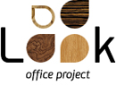 Look-Office