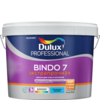DULUX Bindo 7 Prof - участник Next Products 2019