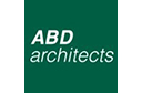 ABD architects