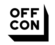 OFFCON