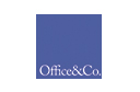 Office&Co