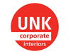 UNK corporate interiors