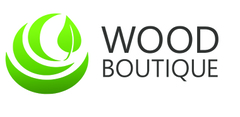 WoodBoutique