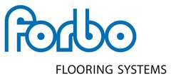 Forbo Flooring Ltd.