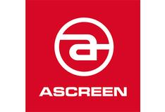 Ascreen