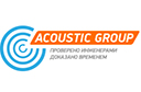 Acoustic Group