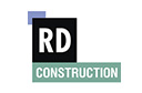 RD Construction