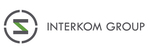 Interkom Group